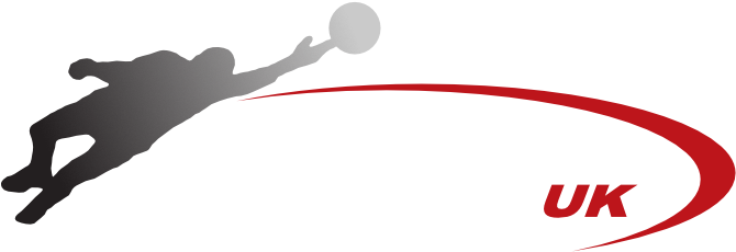 Elite Goalkeeping Logo