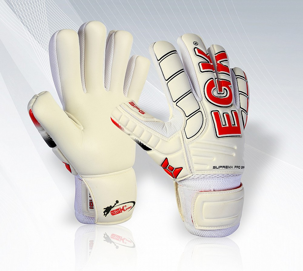 EGK Pro Suprema Goalkeeping Glove
